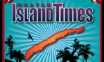 All the News that Fits: Will Roatan Island Times finally launch?