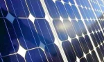 ONYX Roatan Solar Power Project Dumped