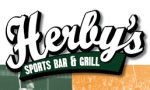 Herby's Sports Bar and Grill, Pineapple Villas