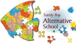 Sandy Bay Alternative School