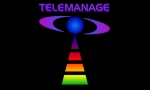 Telemanage IT Consulting
