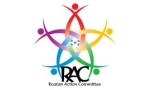 Roatan Action Committee
